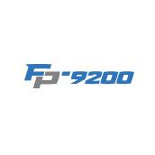 最终外观检查系统 FP-9200