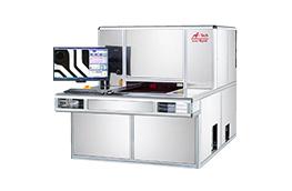 PCB激光修补系统