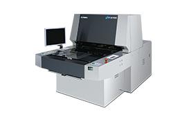 自动光学检查系统 MI-9700