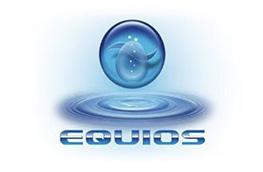 EQUIOS(汇奥思)