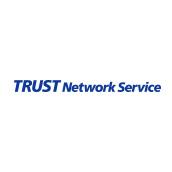 TRUST Network 远程服务系统