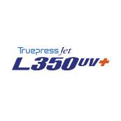 Truepress Jet L350UV+系列
