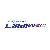 Truepress Jet L350UV+LM