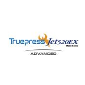 Truepress Jet520EX Advanced