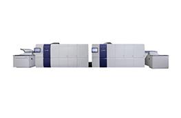 Truepress Jet 520 HD 系列